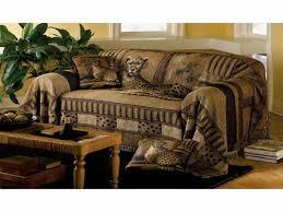 Safari Decor For Living Room Safari Home Decor Home Decorating Ideas