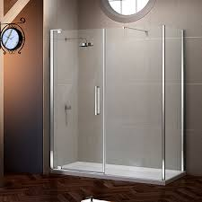 1500 Shower Door 1700 Shower Door Womenofpower Info