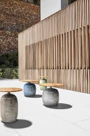 Modern Teak Outdoor Furniture by Best 25 Teak Garden Furniture Ideas On Pinterest Asian Outdoor