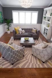 designer wool area rugs designer wool area rugs area rugs surya roselawnlutheran basis