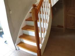 treppen kaufen treppen holztreppen treppe aus polen in berlin pankow