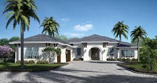 portfolio u2014 sarasota custom homes and new luxury homes heritage