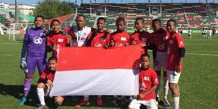 detiksport jadwal sepakbola indonesia petrucci mengakui nasibnya tergantung negosiasi dovizioso lorenzo