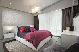White Wall Decals For Bedroom Bedroom Decorating Pink White Teenage Bedroom Hardwood Flooring