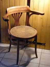 prix d un rempaillage de chaise rempaillage chaise prix merveilleux prix rempaillage chaise liée à