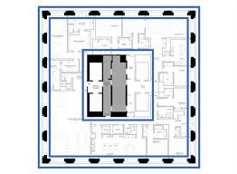 432 park avenue floor plans new york usa room with a view 432 park avenue