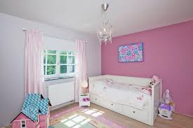 chambre filles chambre idee de deco chambre fille idee chambre mixte pastel