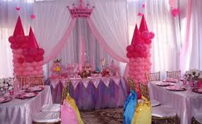 girl birthday party themes children birthday ideas ideas to celebrate child birthday