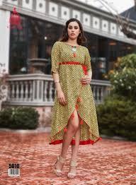 fancy casual textilebazar shopping saree salware suit lehngha choli