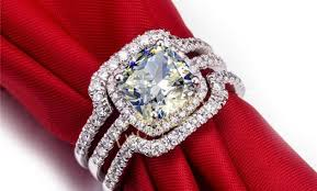 wedding rings at american swiss white gold wedding bands no diamonds white gold wedding rings