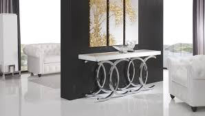 console table design entry console table designs very nice decoration for entry