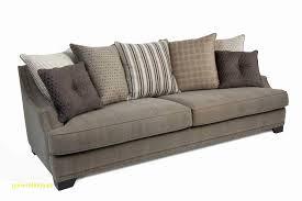 canap style e 50 résultat supérieur 50 beau canapé tissu relaxation 3 places galerie