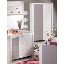 chambre bébé sauthon chambre opale taupe avec décor de sauthon easy la chambre de bébé
