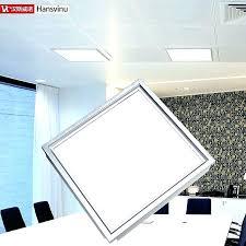 plafonnier neon bureau plafonnier neon bureau plafonnier de bureau le plafonnier led 18w