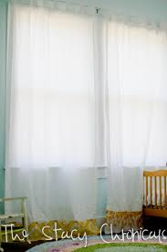 Monkey Curtains Nursery Curtain Valance Nursery Decorate The House With Beautiful Curtains