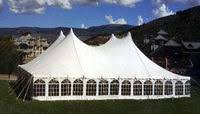 tent rental atlanta tent company tent rental service atlanta ga