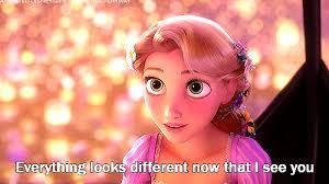 tangled disney rapunzel disney gif disney princess princess