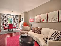 pittura sala da pranzo pitture per pareti casa fai da te stylish pittura casa moderna