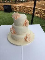 bespoke wedding cakes bespoke wedding cake picture of algarve cakes lagos tripadvisor
