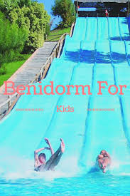 Benidorm Spain Map by 38 Best Benidorm Images On Pinterest Places Travel And Spain Travel