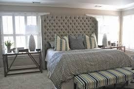 bedroom fabulous king wood headboard ikea headboard with storage