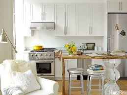 kitchen design modern small apartment kitchen with countertop