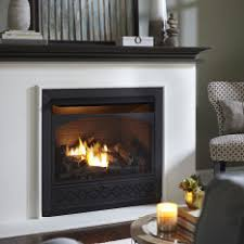 fireplaces black friday shop fireplaces u0026 stoves at lowes com