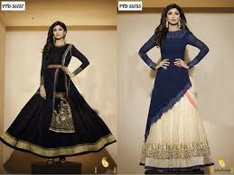 gown style dresses gown style suits and dresses for foreign country uk and us in