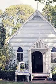 best 25 country church weddings ideas on pinterest simple