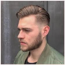 men medium length hairstyle medium length hair slicked back medium hairstyles guys u2013 all in