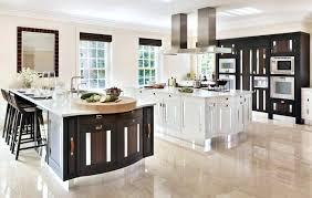 kitchen island ls kitchen island marble top kitchen island with marble top for sale