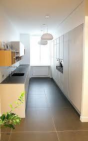 luminaire spot cuisine luminaire cuisine design daccoration architecture dintacrieurs lyon