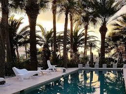 50 off winter rates luxury villa private pool garden solarium