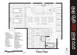 resto bar floor plan restaurant bar floor plan marvelous sports and grill plans project