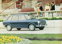 autobianchi the brand that time forgot autobianchi u2013 driven to write