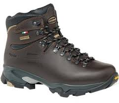 womens boots tex s hiking boots hiking boots shoes for sportsman s