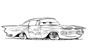 disney cars coloring pages learn coloring