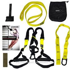 suspension training suspension training suppliers and