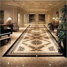 marble inlay tiles and borders manufacturer from makrana
