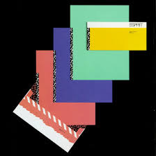 80s design sight unseen esprit u0027s brand books sight unseen