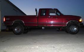 lets see your idi lifted or not diesel forum thedieselstop com