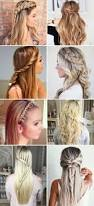 best 25 cute hairstyles ideas on pinterest cute cheer