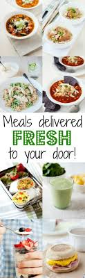 snacks delivered 132 best meal planning made easy images on healthy