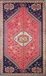 Pink Oriental Rug Shiraz Rugs Learn About Shiraz Persian Rugs Buy Handmade Shiraz