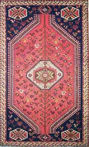 Handmade Iranian Rugs Shiraz Rugs Learn About Shiraz Persian Rugs Buy Handmade Shiraz