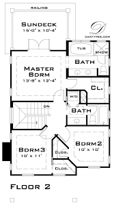 custom ranch floor plans house plans custom floor plans free jim walter homes floor