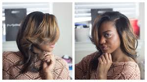 pin curl add volume to your hair pin curl style talk though