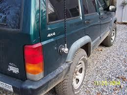 jeep cherokee xj dashboard k2wh callsign lookup by qrz ham radio