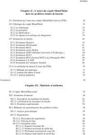 ladari a bologna r繪publique alg繪rienne d繪mocratique et populaire pdf