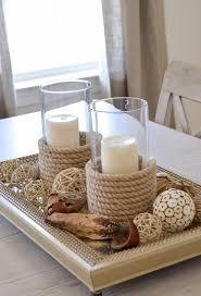 wohnzimmer deko selber machen deko selber machen 30 atemberaubend dekoration wohnzimmer selber